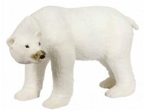 Πολική Αρκούδα 149 εκατοστά