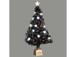 Χριστουγεννιάτικο Δέντρο με οπτική ίνα 1,05