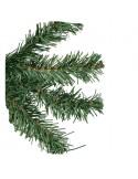 Χριστουγεννιάτικο Δέντρο Colorado HO 6506 1,20