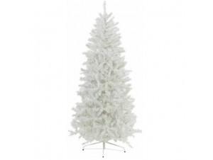 Χριστουγεννιάτικο Δέντρο SLIM 2,10
