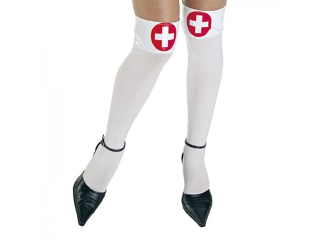 Νοσοκόμας κάλτσες