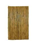 Καλαμωτή μασίφ 1,50 x 3,00 m