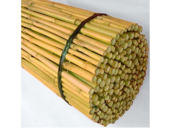 Καλαμωτή μασίφ 2 x 3m