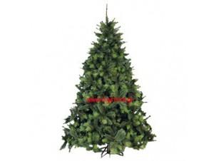 Χριστουγεννιάτικο Δέντρο Classic Nobel 2,10