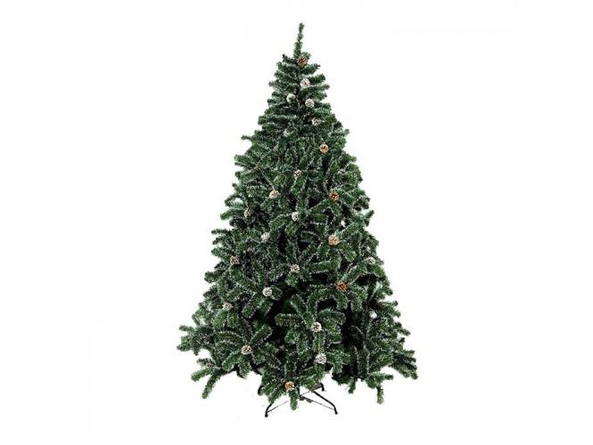 Χριστουγεννιάτικο Δέντρο Showed Oregon 1,20