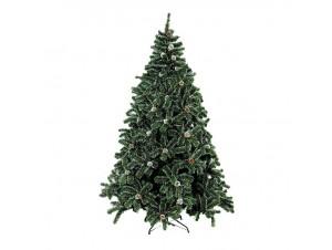 Χριστουγεννιάτικο Δέντρο Showed Oregon 2,40