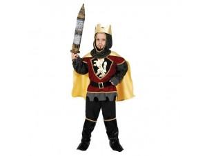 Αποκριάτικη στολή Βασιλιάς