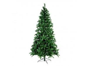 Χριστουγεννιάτικο Δέντρο Atkinson 1,80