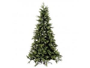 Χριστουγεννιάτικο Δέντρο Burlington 1,80