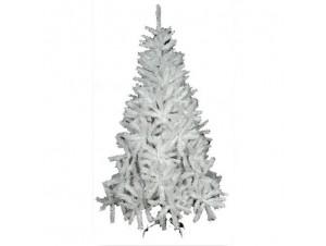 Άσπρο Χριστουγεννιάτικο Δέντρο 1,80 White Princess Atkinson