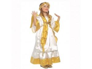 Παιδική στολή Χερουβείμ