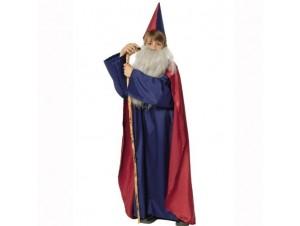 Παιδική στολή Παλιός Χρόνος 4473 -