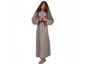 Παιδική στολή Ιωσήφ 4463