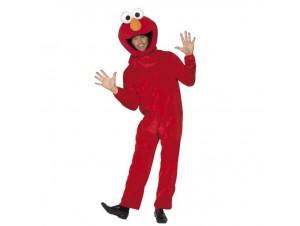 Αποκριάτικη στολή Red Mellow