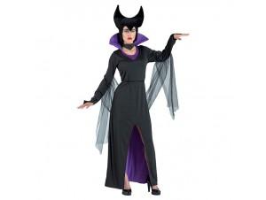 Αποκριάτικη στολή Maleficent