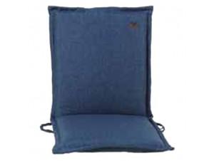 μαξιλάρι πολυθρόνας κήπου βεράντας N4-06