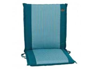 μαξιλάρι πολυθρόνας κήπου βεράντας N4-10
