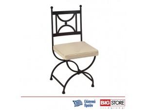 Μαξιλάρι Καθίσματος για πολυθρόνα