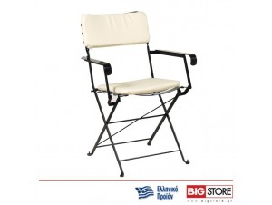 Set Μαξιλάρια για πολυθρόνα