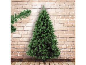 Χριστουγεννιάτικο Δέντρο Τοίχου ΚΕΔΡΟΣ 1,80