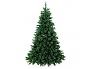 Χριστουγεννιάτικο Δέντρο Pine Needle 1,80 μ -