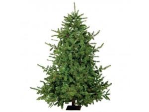 Χριστουγεννιάτικο Δέντρο 1,80