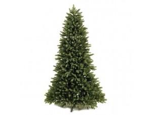 Χριστουγεννιάτικο Δέντρο 1,80 CX12