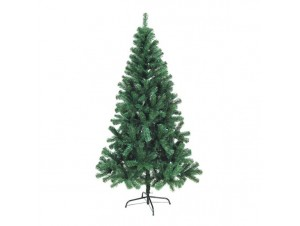 Χριστουγεννιάτικο Δέντρο CXWGT 1,80