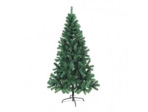 Χριστουγεννιάτικο Δέντρο CXWGT 2,40