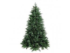 Χριστουγεννιάτικο Δέντρο TPX14-002 1,80