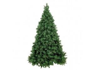 Χριστουγεννιάτικο Δέντρο LOGAN 2,10