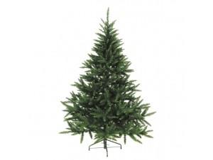 Χριστουγεννιάτικο δέντρο Montana 2,10μ.