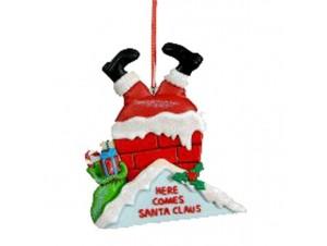 Χριστουγεννιάτικο στολίδι