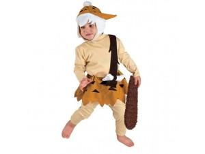 Αποκριάτικη στολή Αγόρι των Σπηλαίων