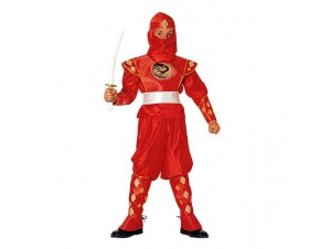 Αποκριάτικη στολή Power Ranger