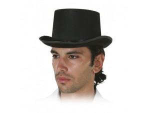 Αποκριάτικο αξεσουάρ Καπέλο Ημίψηλο