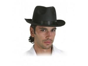 Αποκριάτικο αξεσουάρ Καπέλο