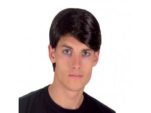 Αποκριάτικη Περούκα Jack