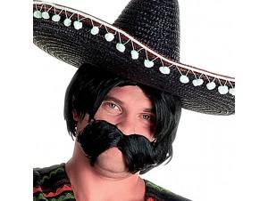 Μουστάκι Μεξικανού