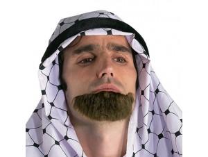 Αποκριάτικο Μούσι Αραβα