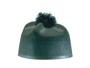 Αποκριάτικο καπέλο πάστορα
