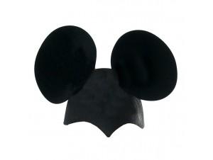 Αποκριάτικο παιδικό καπέλο Ποντικούλης