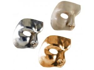 Βενετσιάνικη Μάσκα Φάντασμα της Οπερας