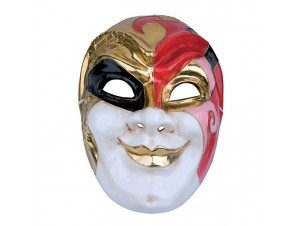 Βενετσιάνικη Μάσκα προσώπου GIANT 55 εκ.