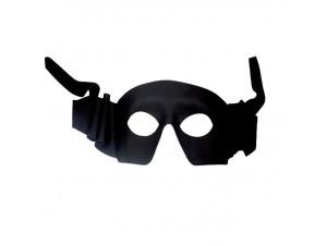 Αποκριάτικη Μάσκα Ματιών ΖΟΡΡΟ