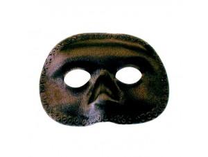 Αποκριάτικη Μάσκα Ματιών Nτόμινο