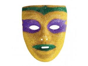 Αποκριάτικη Μάσκα προσώπου