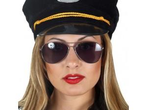 Αποκριάτικα Γυαλιά Αστυνόμου PATROL