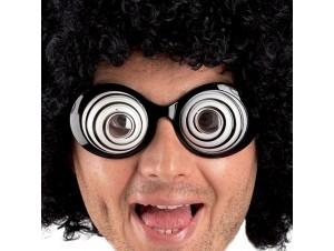 Αποκριάτικα Γυαλιά Λαβύρινθος