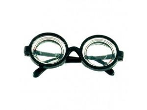 Αποκριάτικα Γυαλιά Πατομπούκαλα